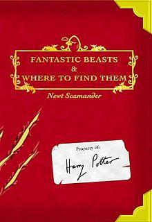 220px-fantastic_beasts