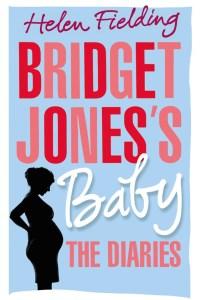 bridget-jones-baby-book-glamour-25aug16-pr_b_720x1080