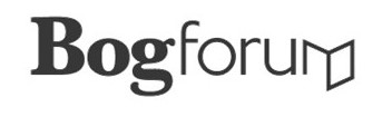 Logo sort