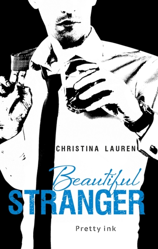 beautiful-stranger-463269