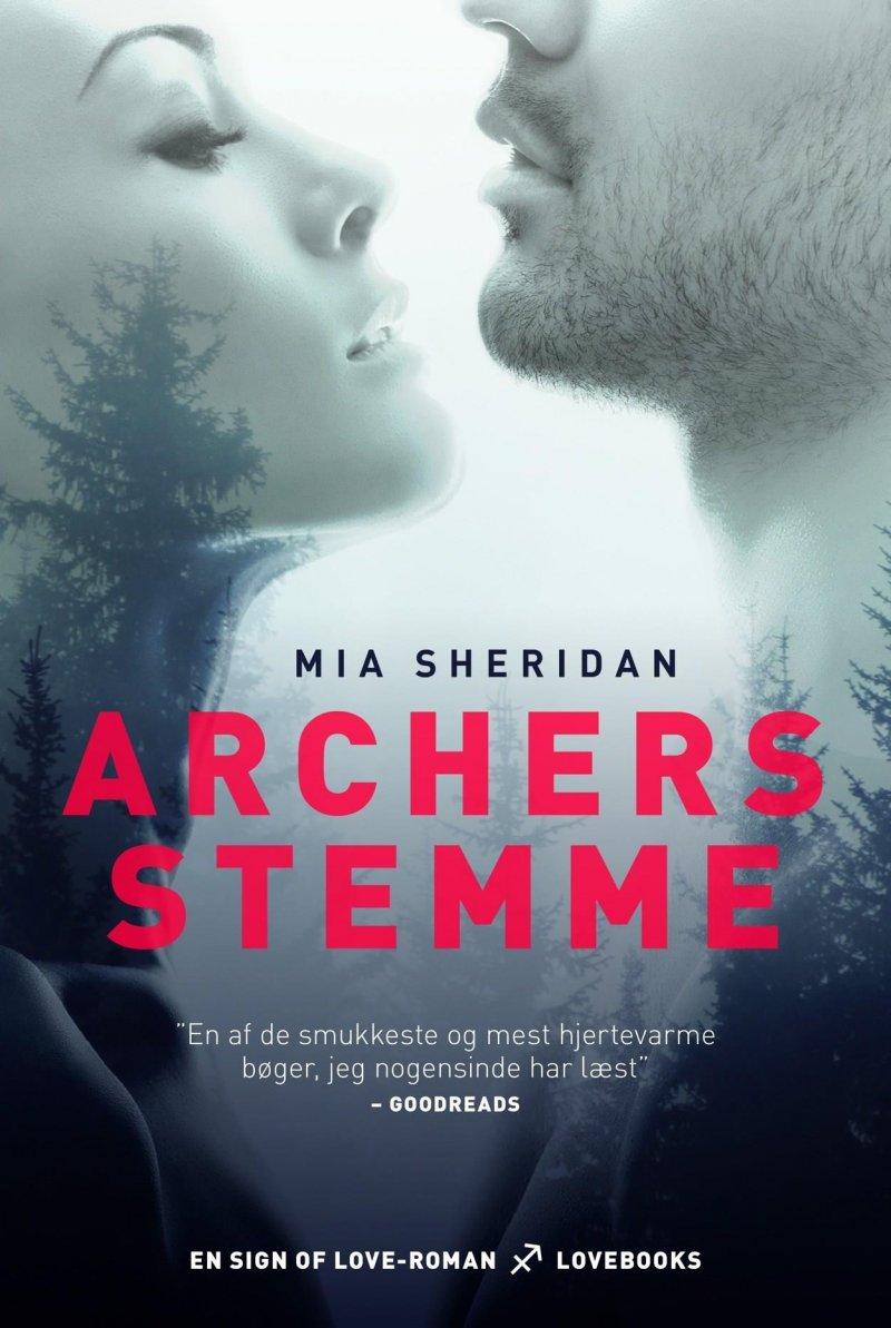archers-stemme_378343